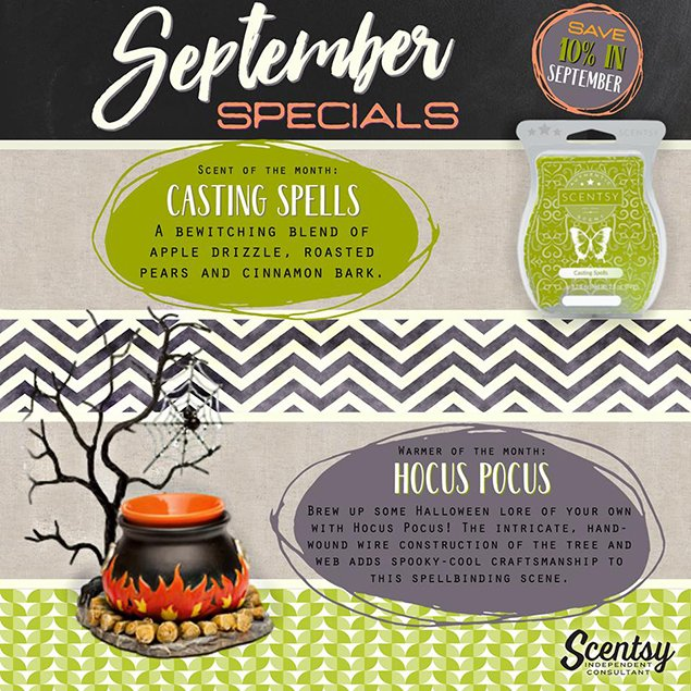 Scentsy-Monthly-Specials-September-2016