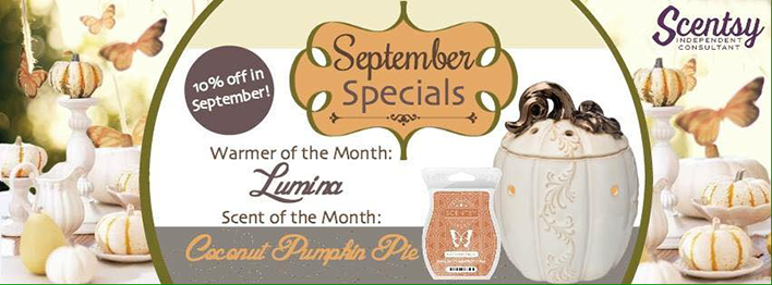 September-2015-Scentsy-Warmer-and-Scent-of-the-Month