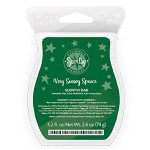 Very-Snowy-Spruce-Scentsy-Bar