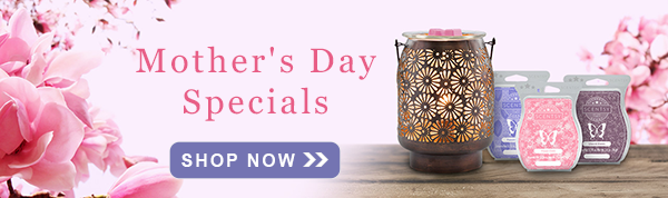 Scentsy-Mother's-Day-Specials