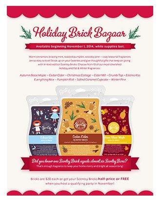 Scentsy-Holiday-Brick-Bazaar