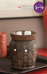 Fall Winter Scentsy Catalog 2011 CA (PDF)