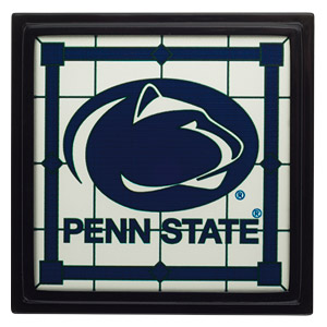Penn State Scentsy Warmer