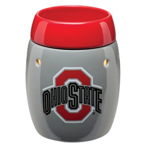 ohio state university scentsy warmer scentsy online store