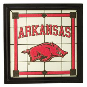 Arkansas Razorbacks Scentsy Warmer