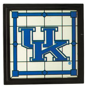 University of Kentucky Scentsy Warmer