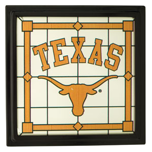 University of Texas Longhorns Scentsy Warmer