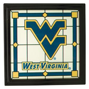 West Virginia University Scentsy Warmer