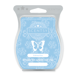 eskimo-kiss-scentsy-bar