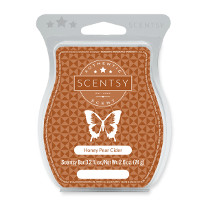 honey-pear-cider-scentsy-bar