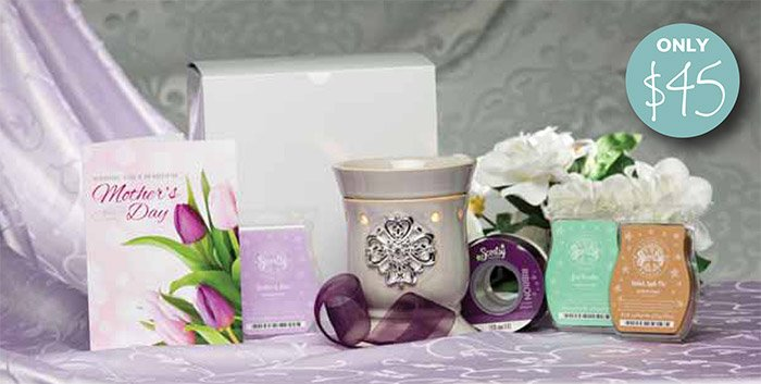Scentsy-Mother's-Day-Gift-Bundle