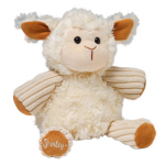 Top Selling Scentsy Buddy April 2013