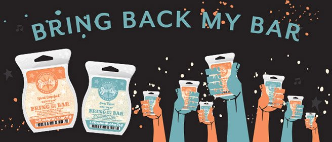 Scentsy-Bring-Back-My-Bar-July-2013