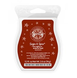 Sugar-and-Spice-Scentsy-Bar