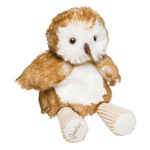 Top Selling Scentsy Buddy September 2013
