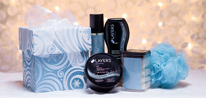 Scentsy-Layers-Gift-Bundle