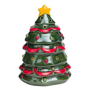 Christmas Tree Scentsy Warmer