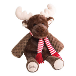 Top Selling Scentsy Buddy December 2013