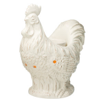 Chantecler Scentsy Warmer