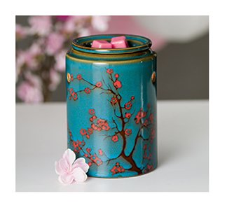 April-2014-Scentsy-Warmer-of-the-Month