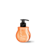 Sunkissed Citrus Scentsy Hand Soap
