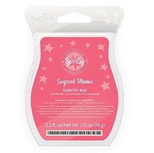 Sugared-Blooms-Scentsy-Bar