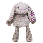 Top Selling Scentsy Buddy March 2014