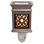 Top Selling Scentsy Warmers April 2014