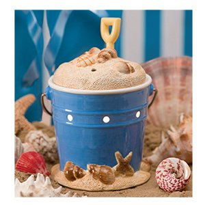 August 2014 Scentsy Warmer of the Month