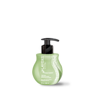 Simply Irresistible Scentsy Hand Soap