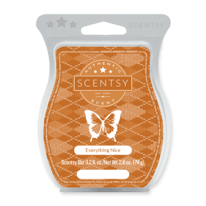 everything-nice-scentsy-bar