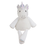 Top Selling Scentsy Buddy September 2014