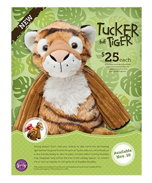Tucker-the-Tiger-Scentsy-Buddy