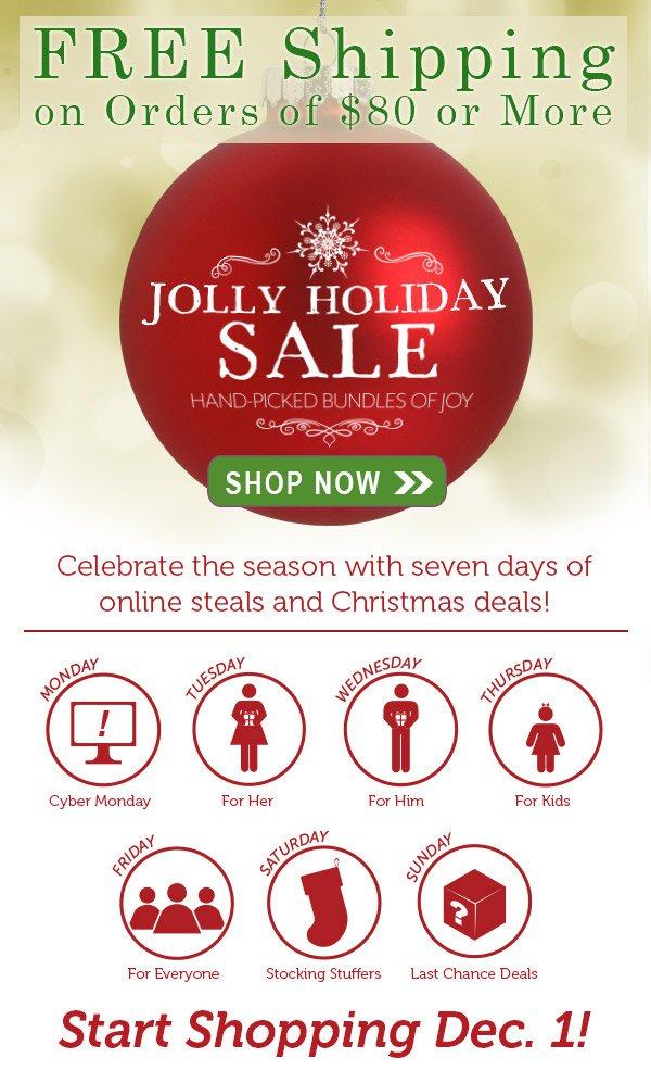 Shop-The-Scentsy-Jolly-Holiday-Sale