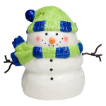 Top Selling Scentsy Warmers November 2014