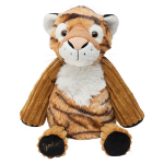 Top Selling Scentsy Buddy November 2014