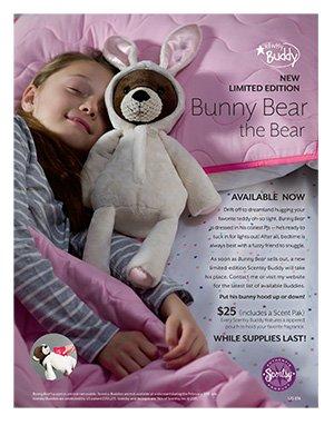 Bunny-Bear-Scentsy-Buddy
