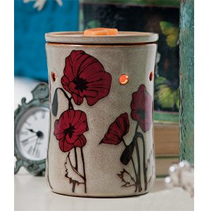 Field-of-Poppies-Scentsy-Warmer