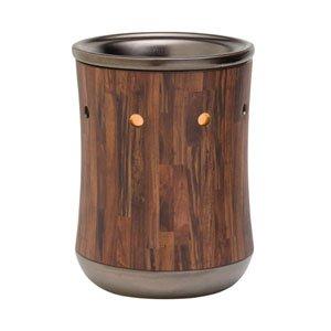 Hardwood Scentsy Warmer