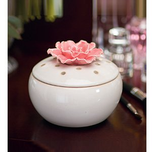 April 2015 Scentsy Warmer of the Month