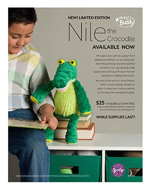 Nile-the-Crocodile-Scentsy-Buddy