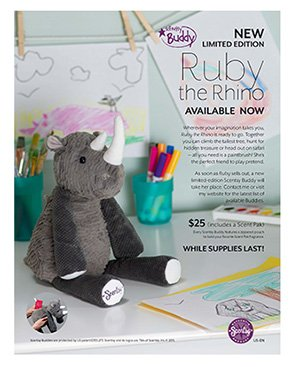Ruby-the-Rhino-Scentsy-Buddy