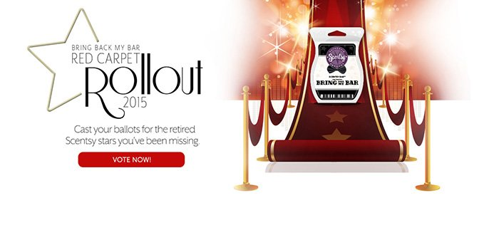 Scentsy-Bring-Back-My-Bar-June-2015-Vote-Now