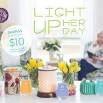 Scentsy-Mother's-Day-2015-Gift-Bundles