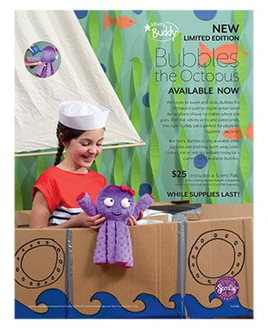 Bubbles-the-Octopus-Scentsy-Buddy