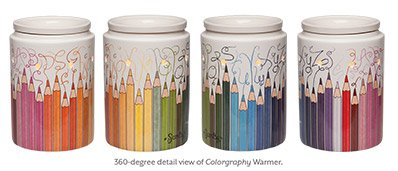 Colorgraphy-360-View