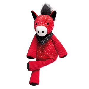 Top Selling Scentsy Buddy June 2015