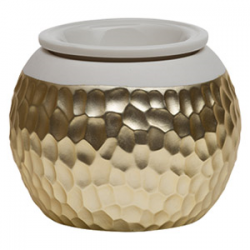 Top Selling Scentsy Warmers August 2015