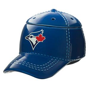 Toronto Baseball Scentsy Warmer