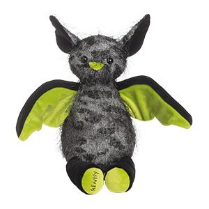 Bat Scentsy Buddy
